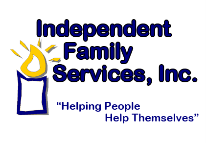 Independent Family Services, Inc.